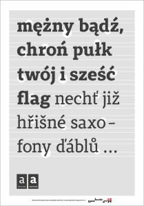 Peter Primožič: Donny