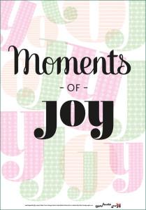 Ana Praprotnik: Joy