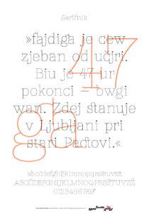 Krista_Likar_Serifnik_web