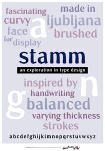 Tamir_Hassan_Stamm_web