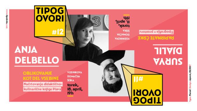 Tipogovori 2017