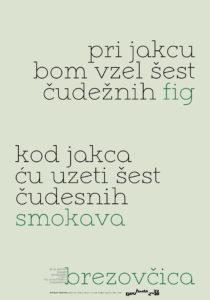Kata Kocić